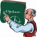 Bimbingan belajar-trainingusaha