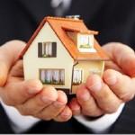 bisnis-properti-trainingusaha