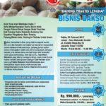BAKSO (3)