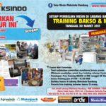 Program Tukar Brosur di Bandung